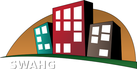 Southwest Affordable Housing Group